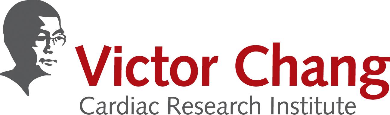 vccri_logo.jpg