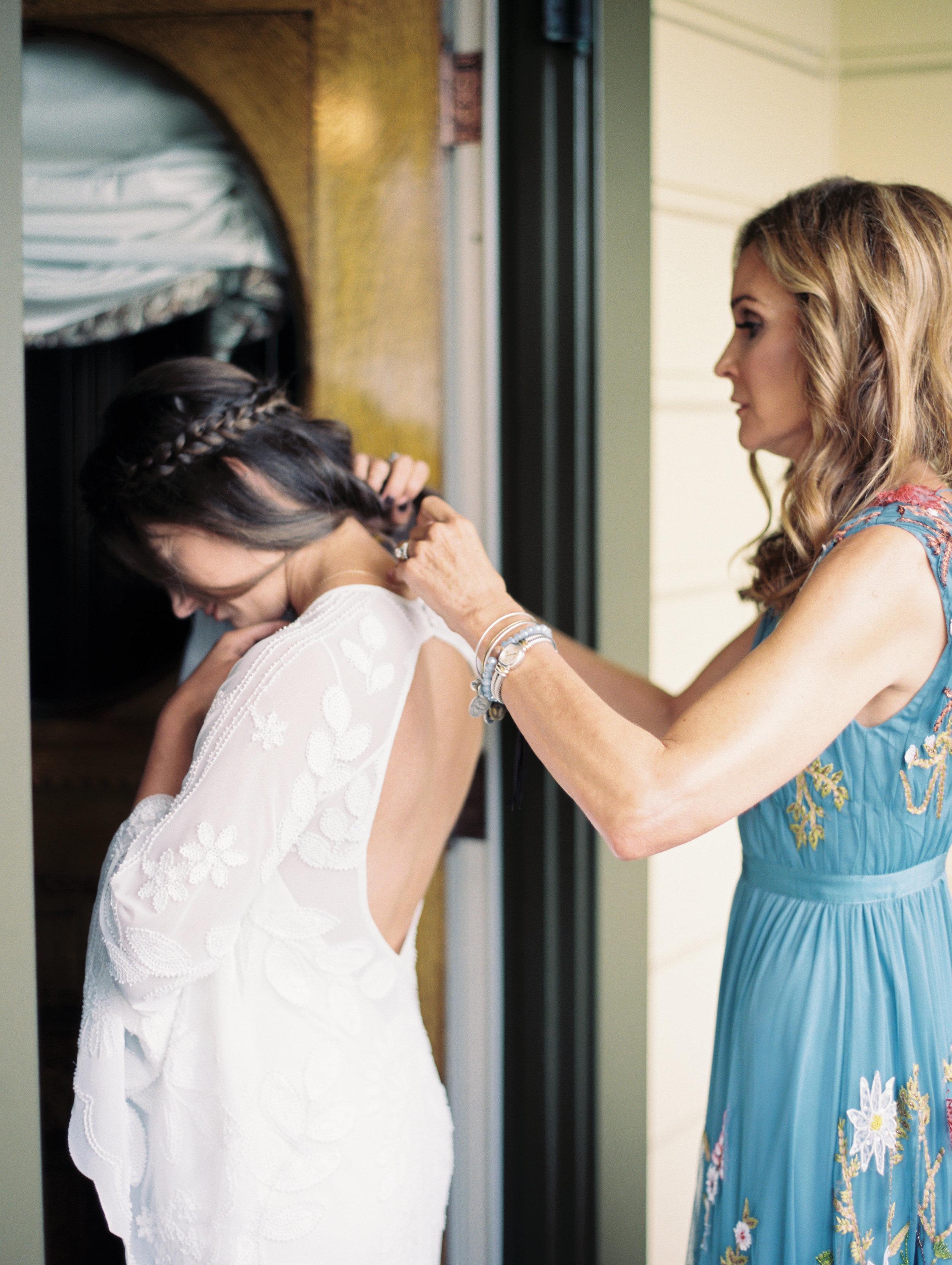 KelseyAlex-Wedding-59.JPG