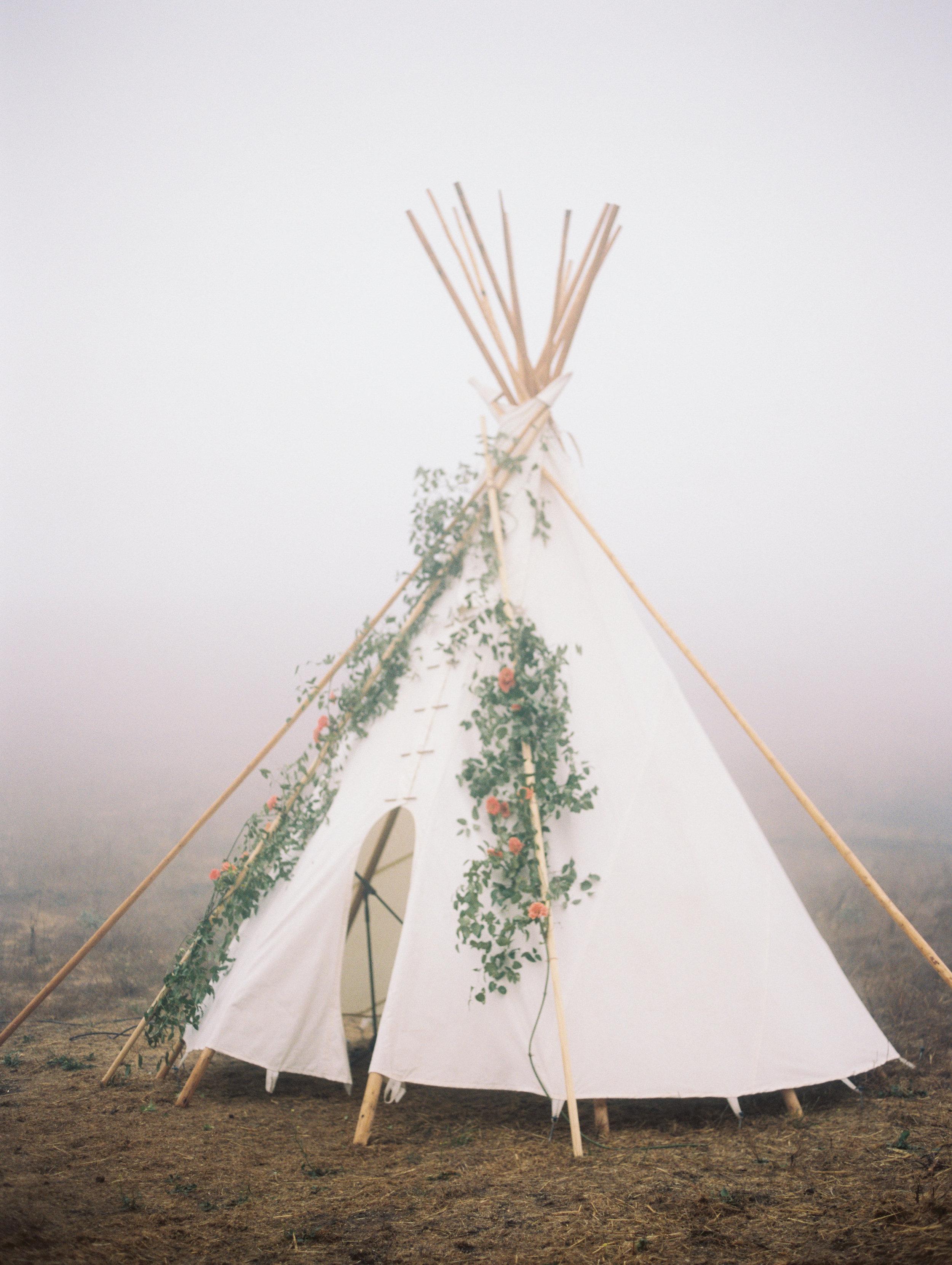 KelseyAlex-Wedding-166.JPG