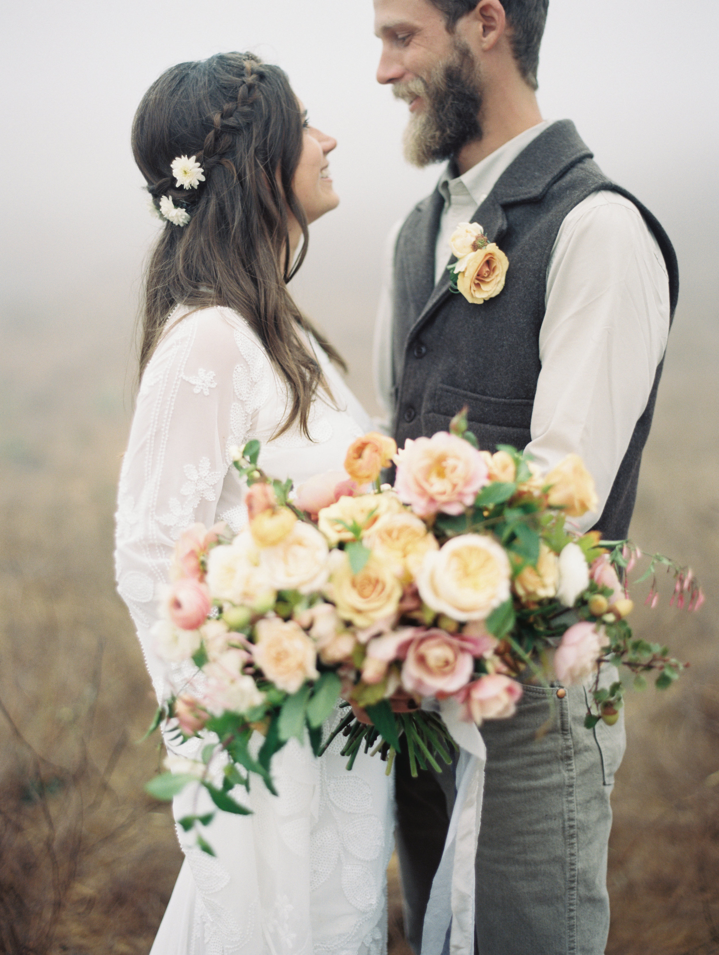 KelseyAlex-Wedding-397.JPG