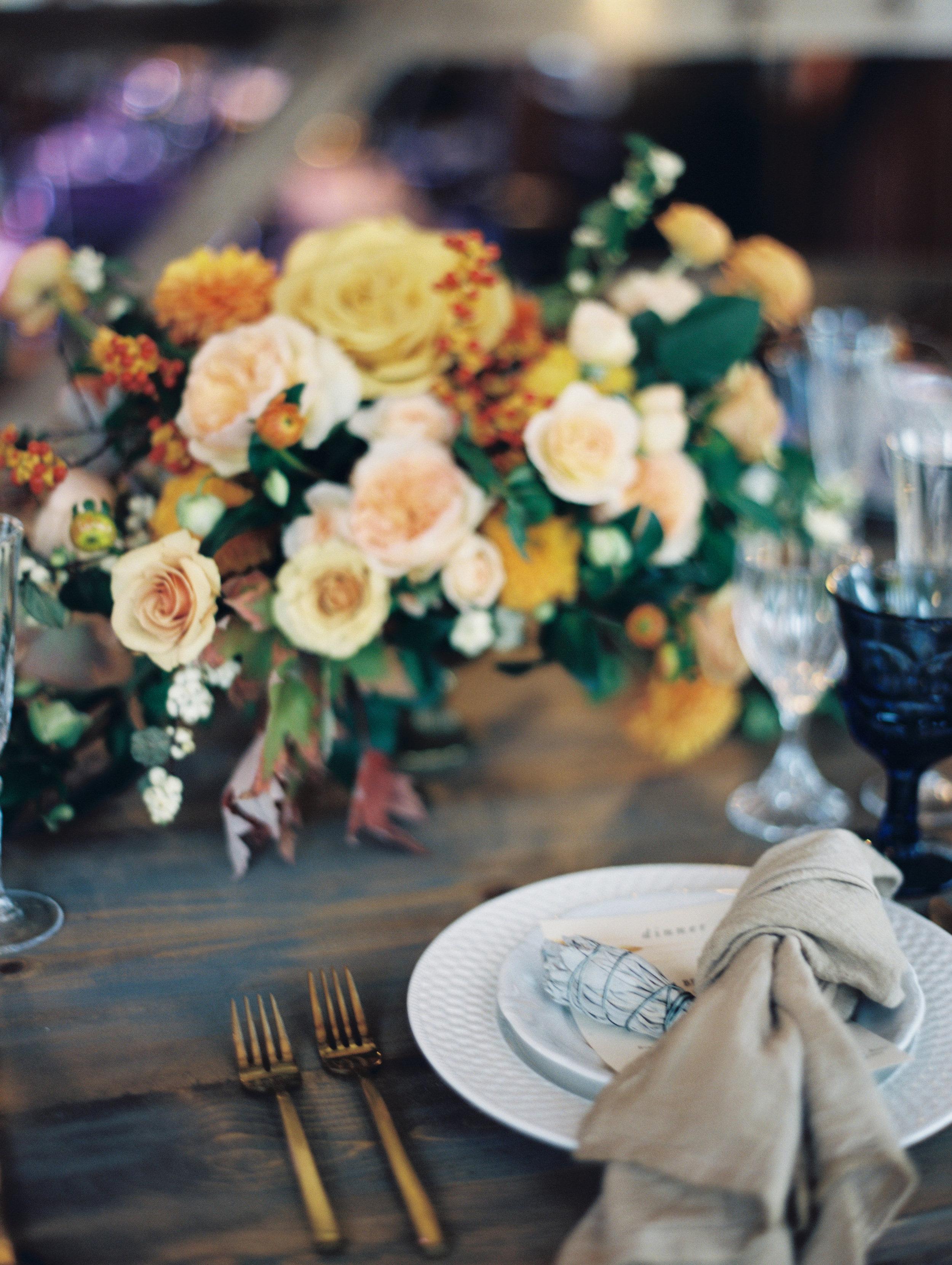 KelseyAlex-Wedding-617.JPG