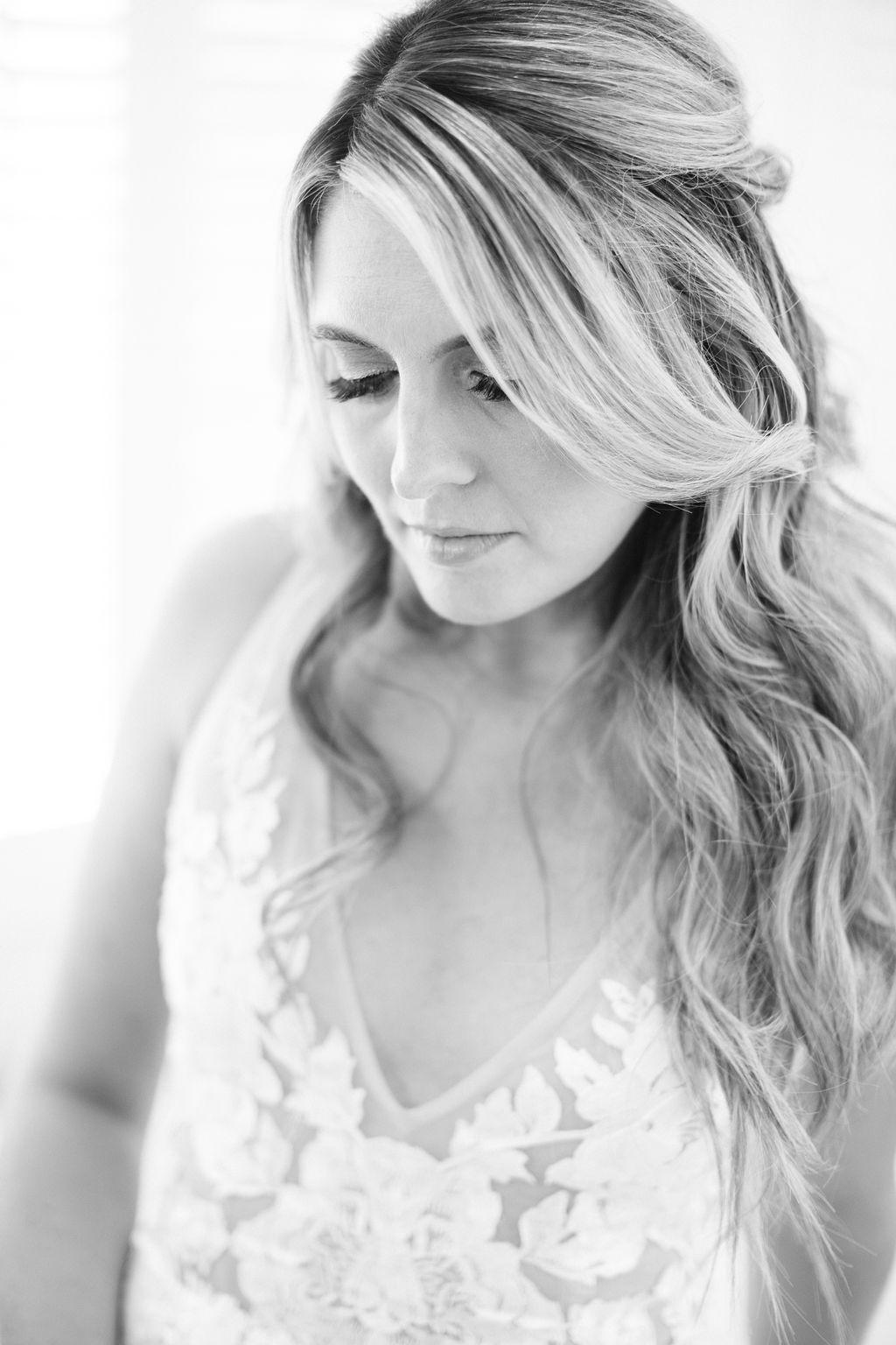 Jenna_John_Wedding_236.jpg