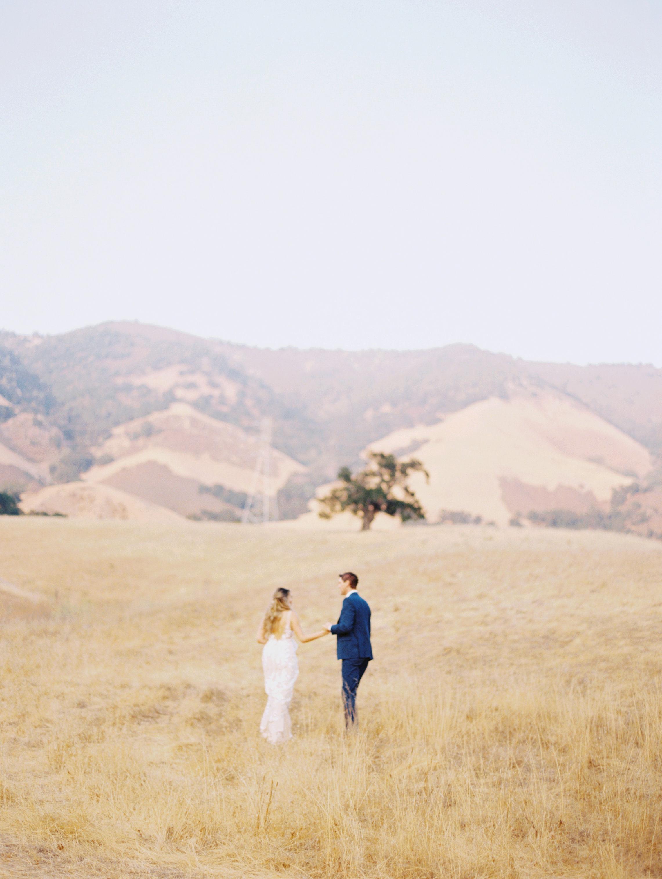 Jenna_John_Wedding_Film_001.jpg
