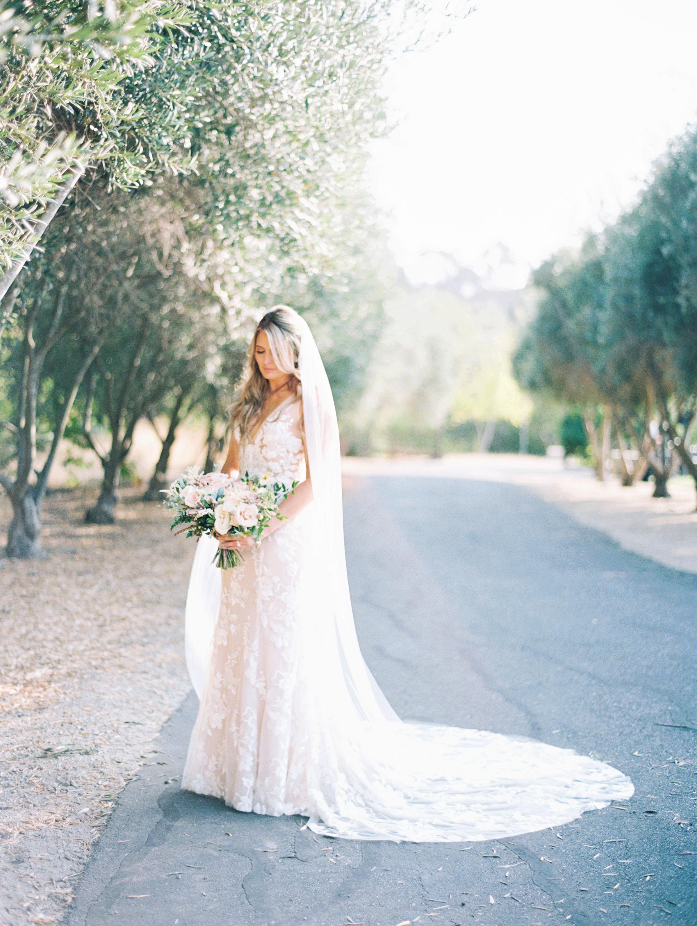 Jenna_John_Wedding_Film_013.jpg