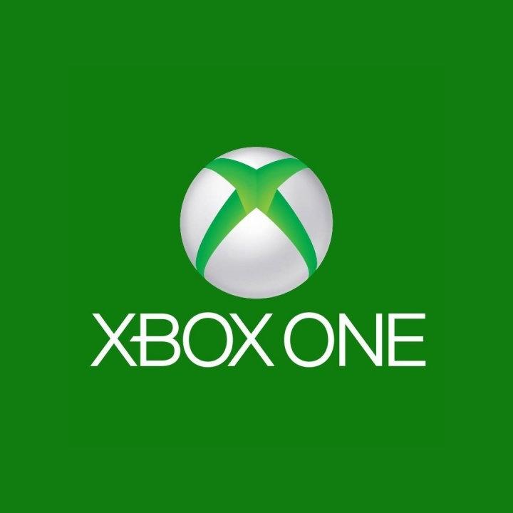 Xbox E3 -- 2014