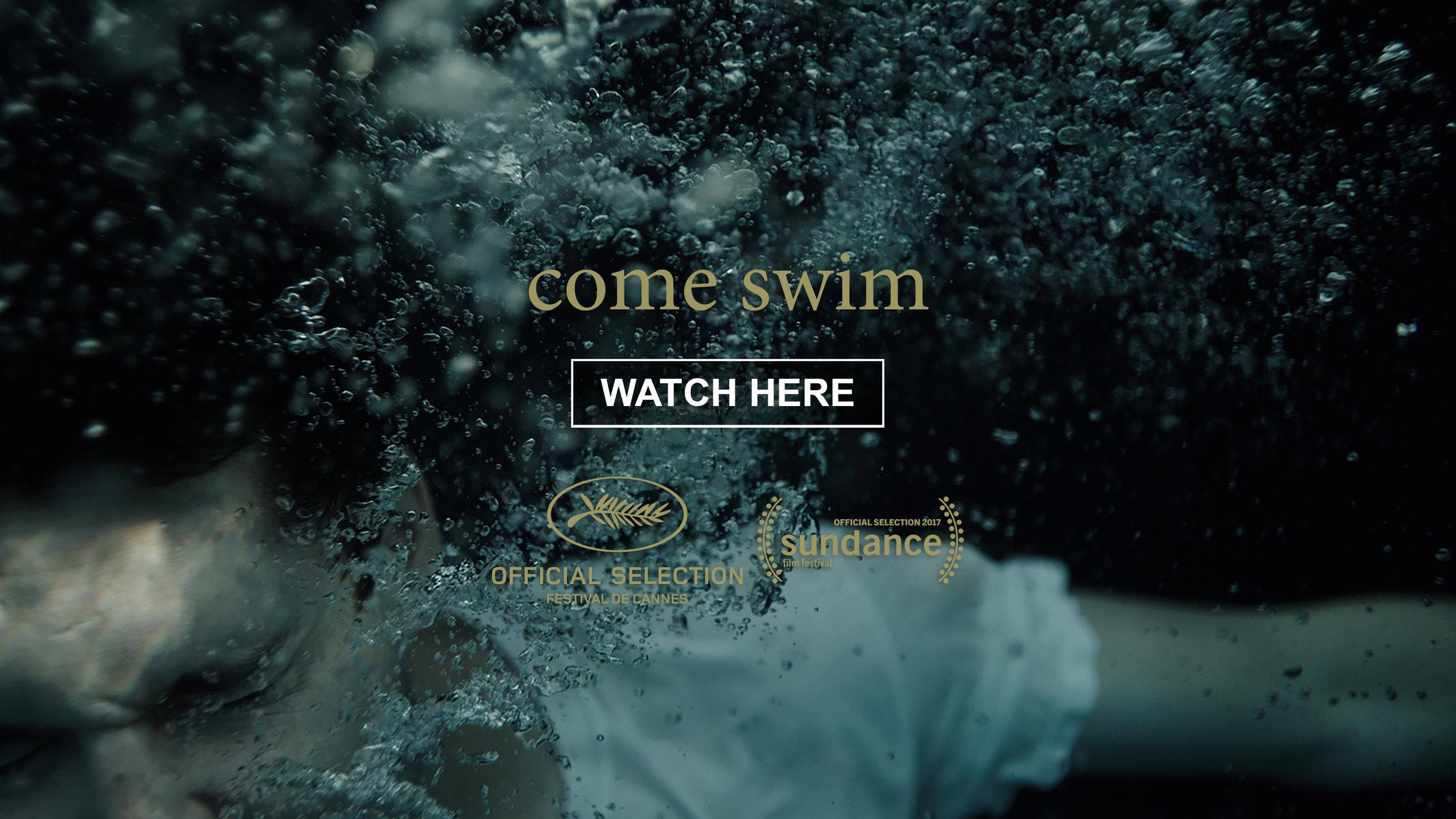 Come Swim (Come Swim WATCH HERE)1.jpg