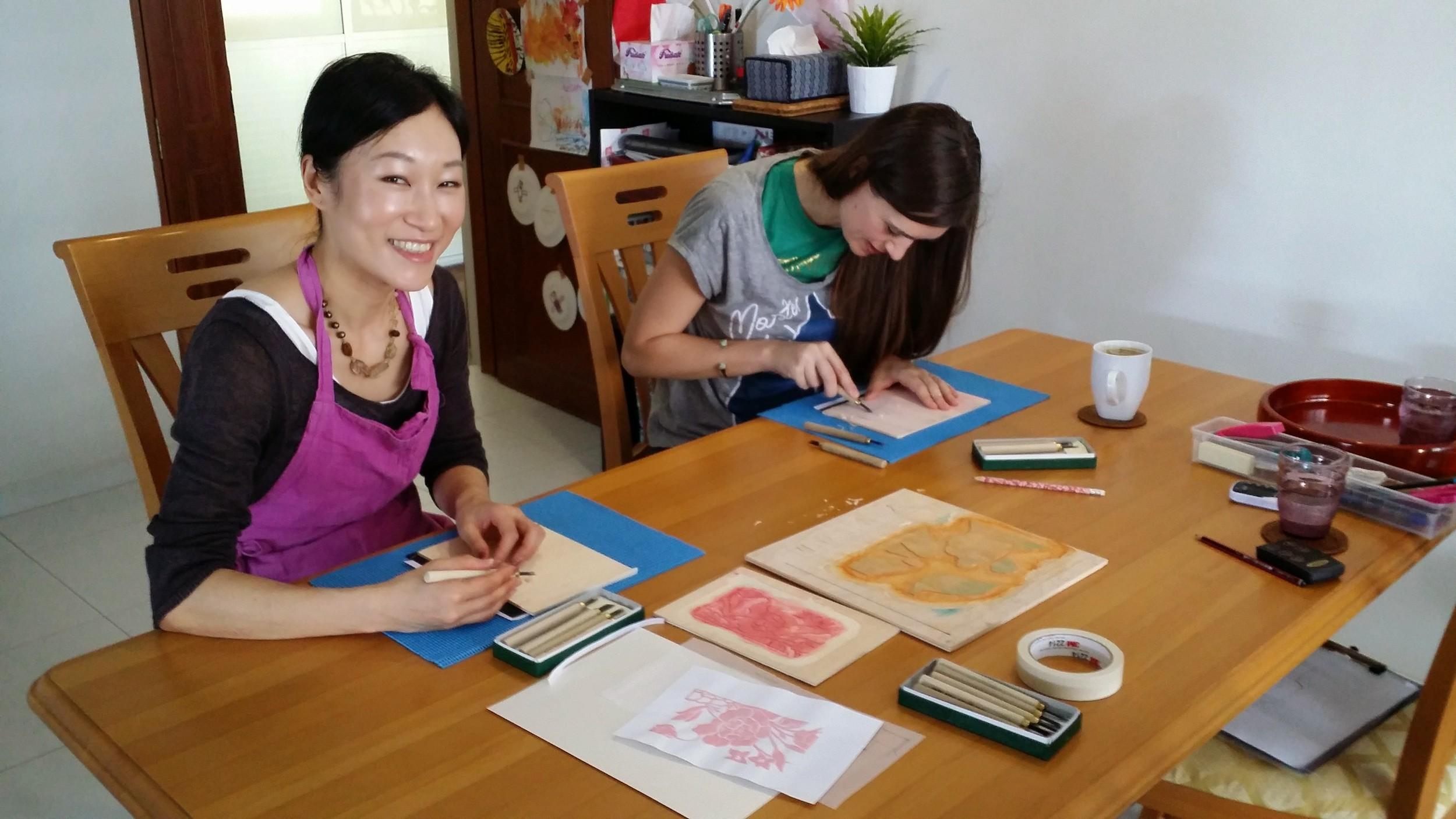 japanese wood block art classes 1.jpg