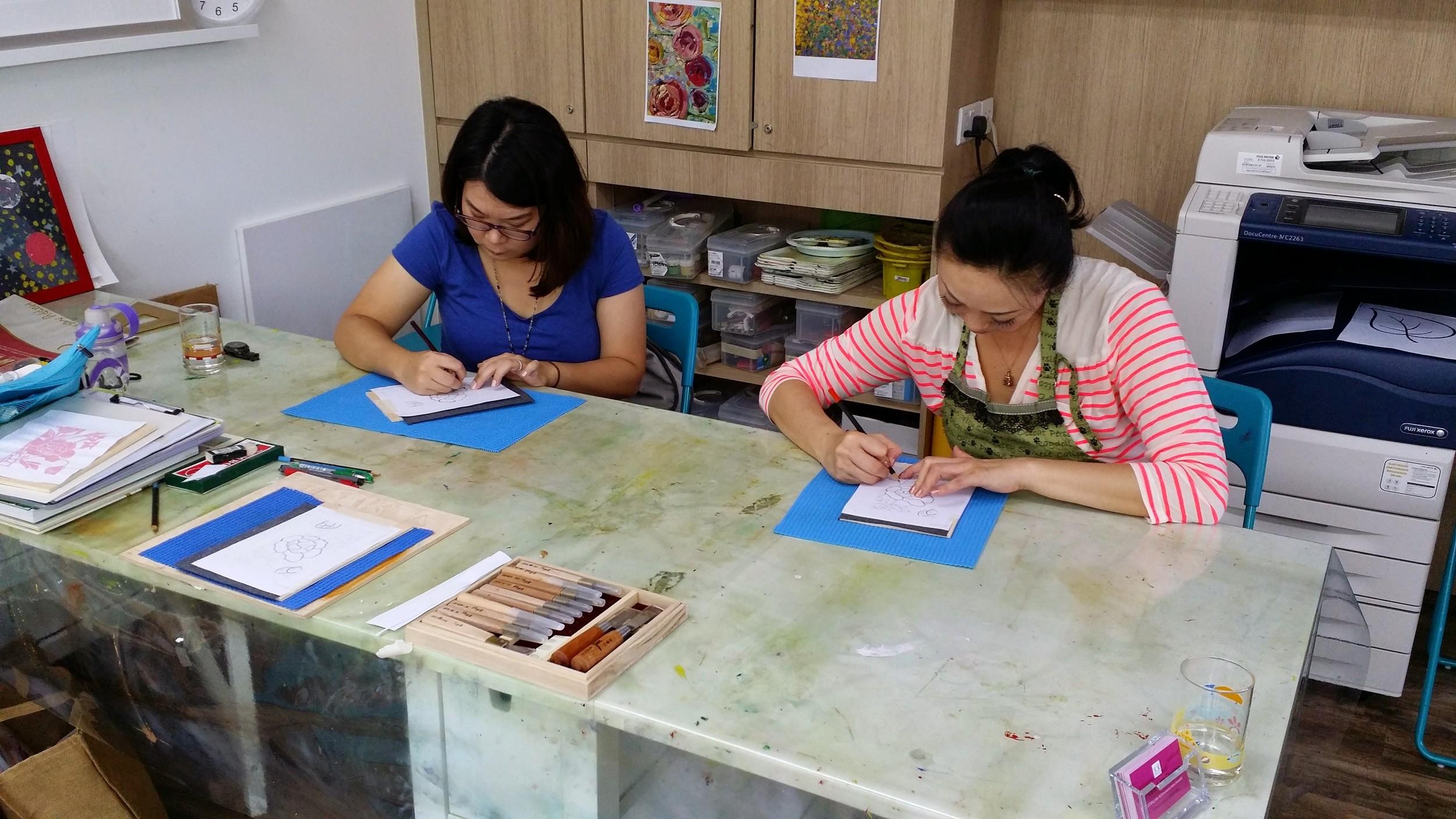 japanese woodblock art classes 3.jpg