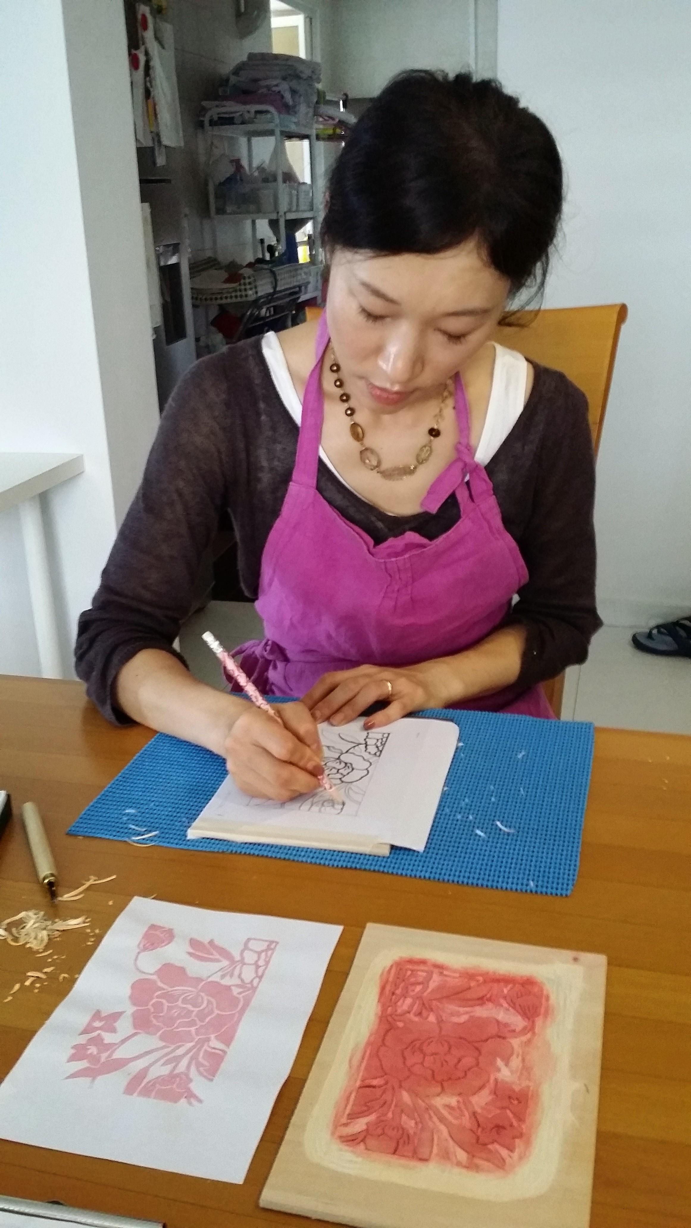 japanese woodblock art classes 4.jpg