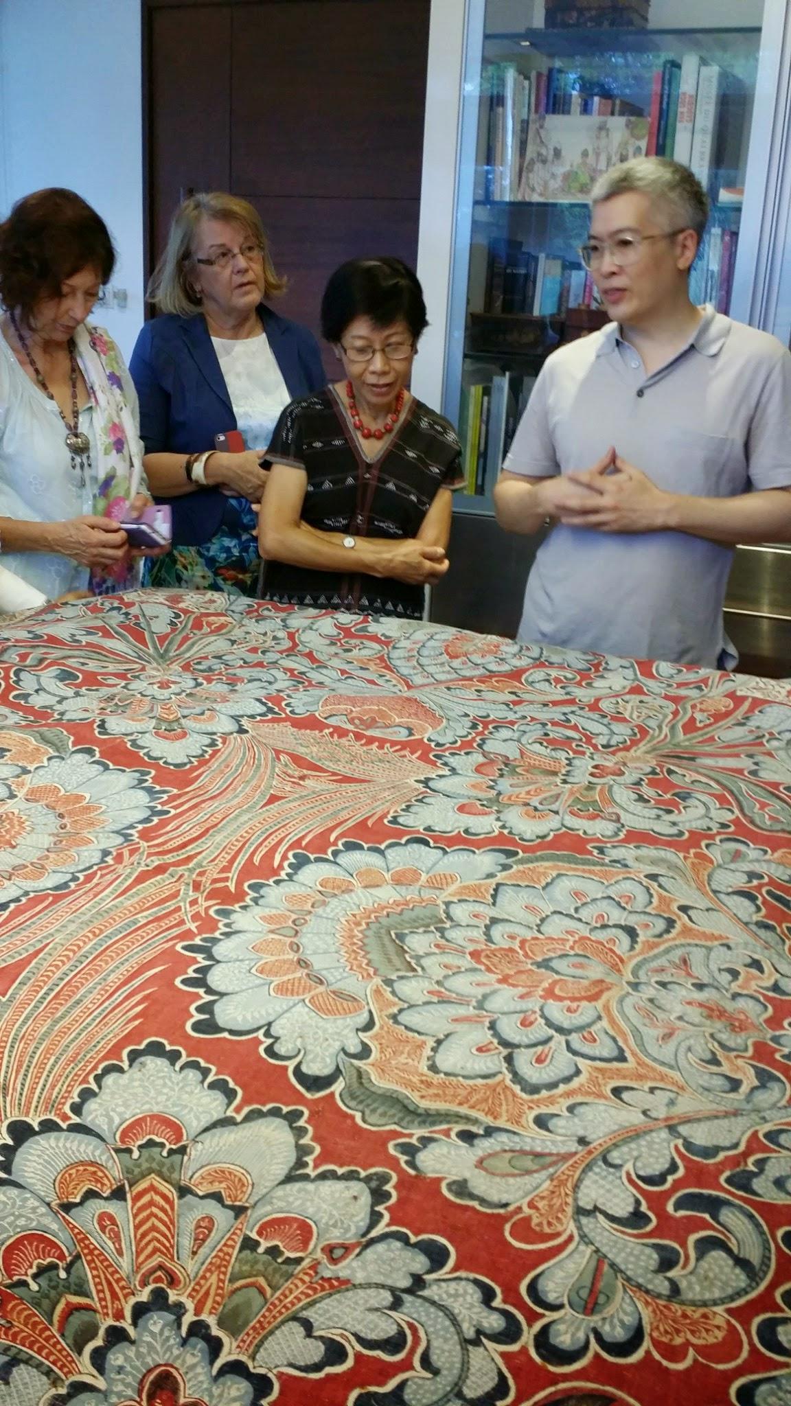 Indian batik textiles 1.jpg