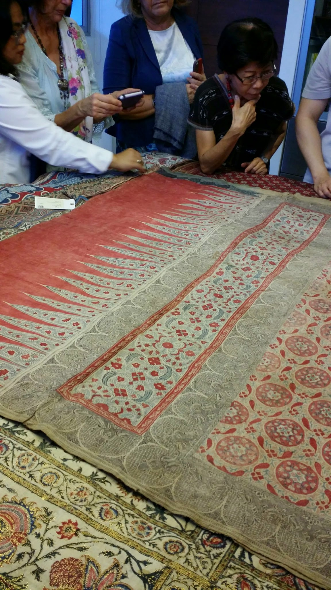 Indian Batik textiles 2.jpg