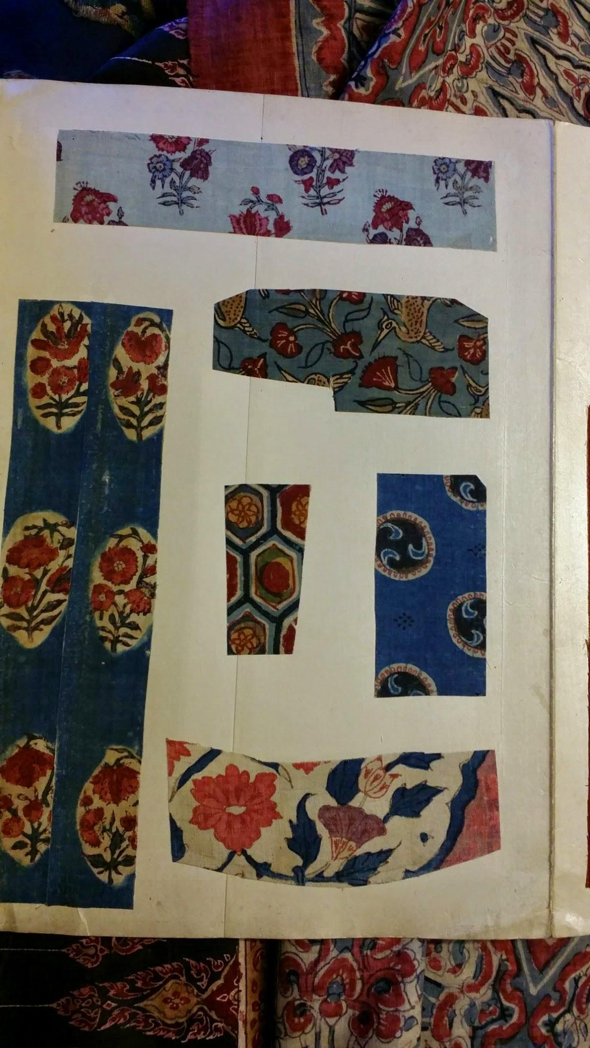 Indian Batik textiles 4.jpg