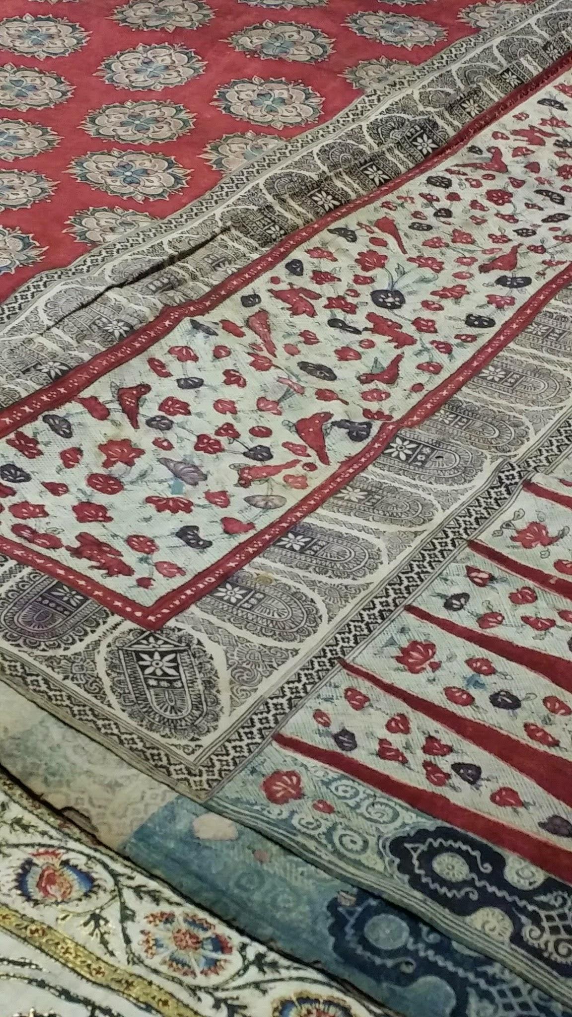 Indian Batik textiles 3.jpg