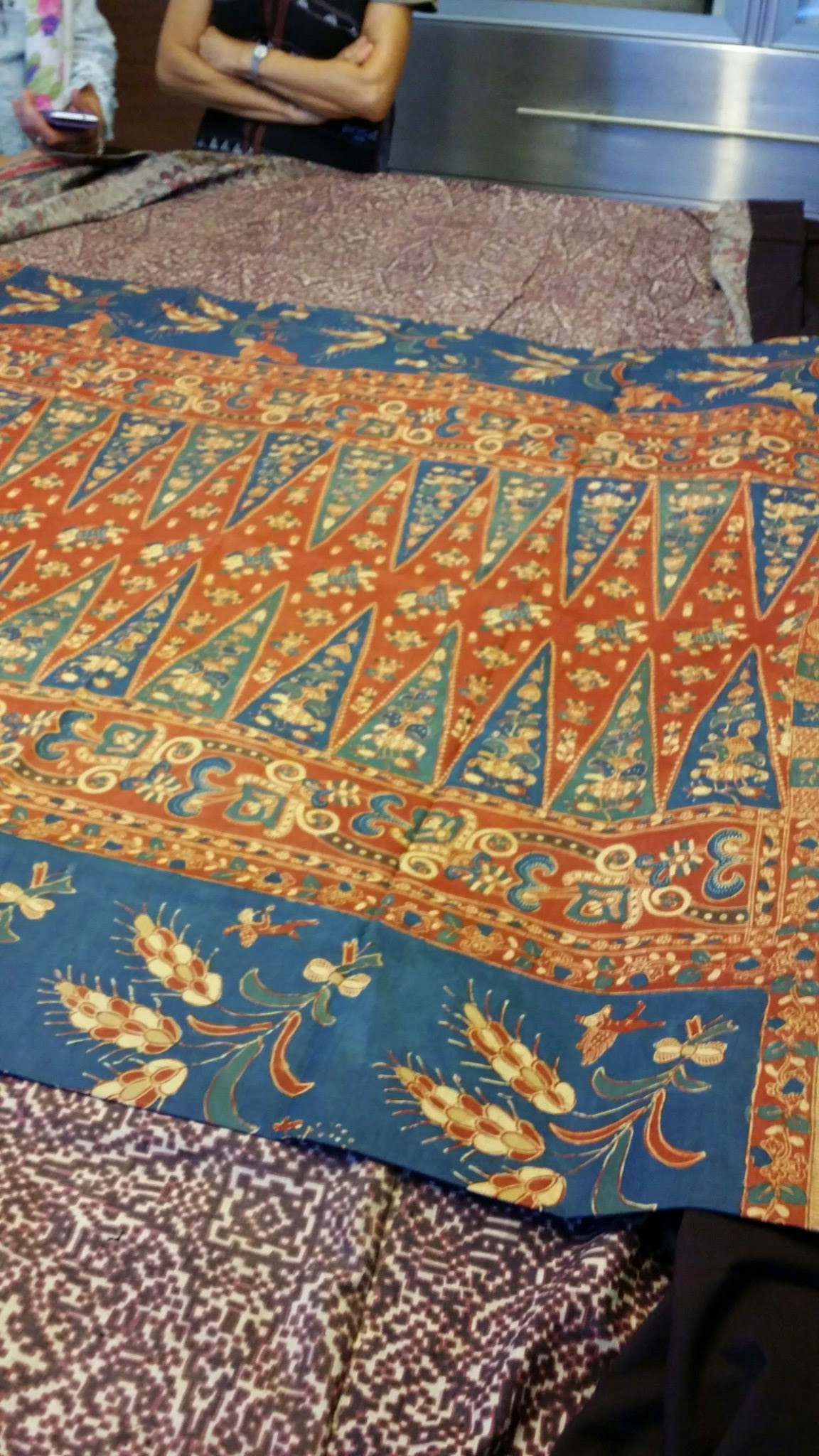 Indian Batik textiles 5.jpg