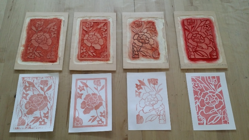 japanese woodblock beginner class 3.jpg