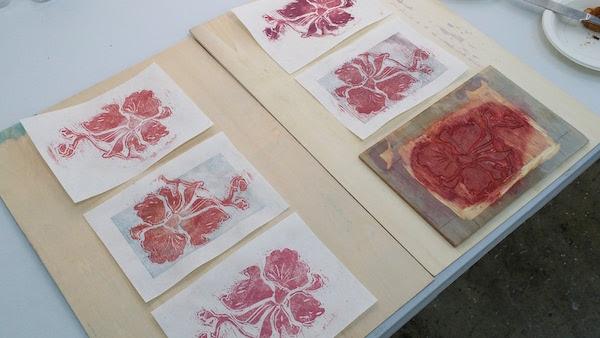 japanesewoodblockprints_150905_1