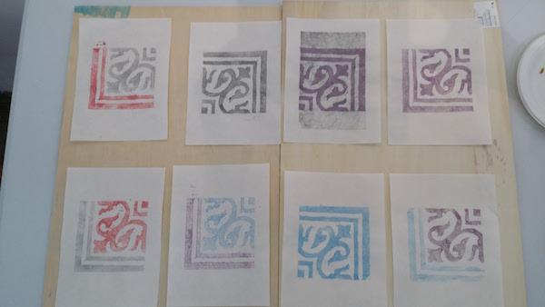 japanesewoodblockprints_150905_2