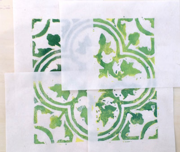 japanesewoodblockprints_150905_3