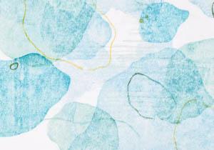 15_Jennifer-Lim-Mind-Map-II-detail.jpeg