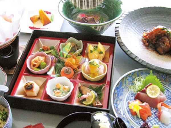 kyoto-handicraft-restaurant