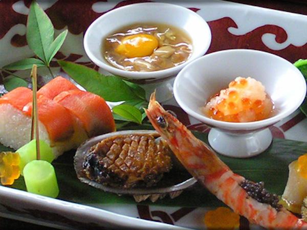 yoshida-sano-food
