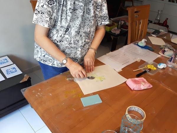 Workshop-PTL-160402-10-linocut.jpg
