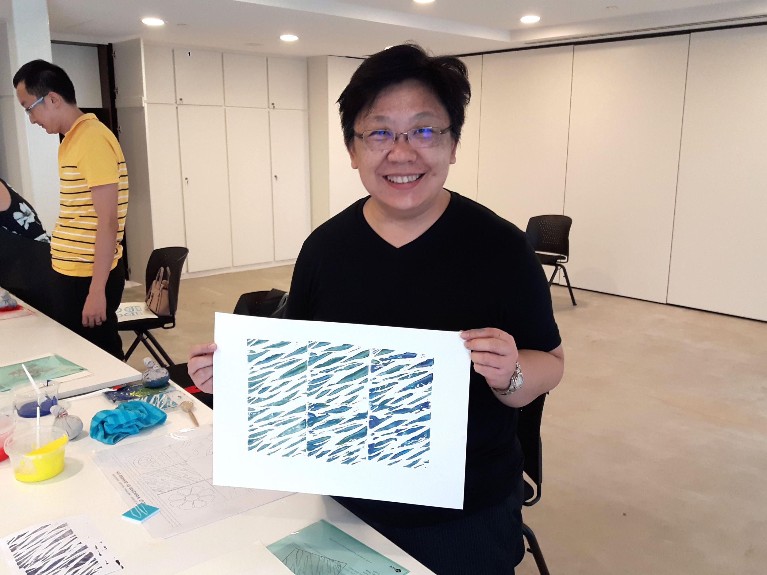National_Gallery_Singapore_Linocut_Jennifer_Lim_34.jpg