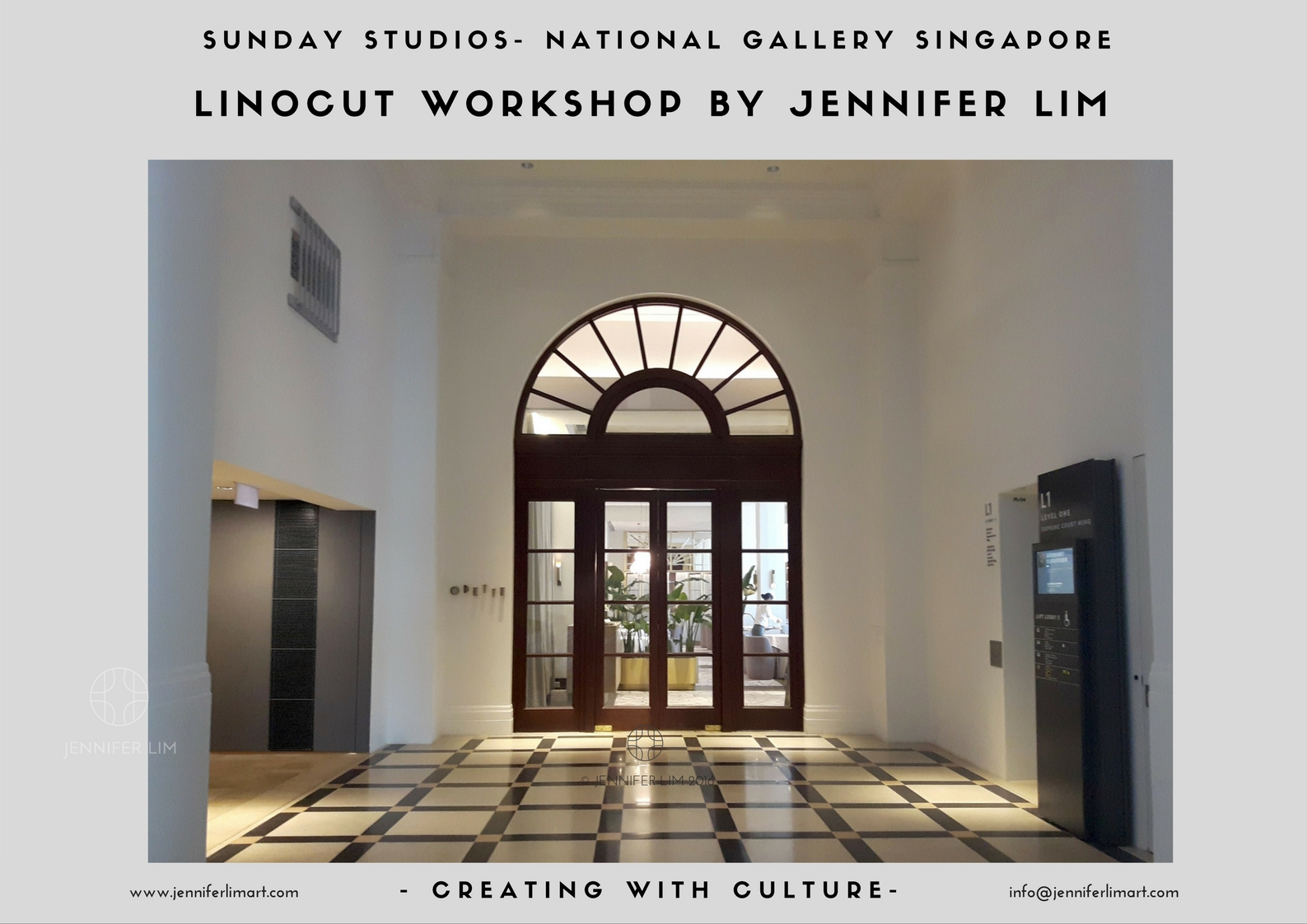 national_gallery_singapore_jennifer_lim_Arched_Door_02_A3.jpg