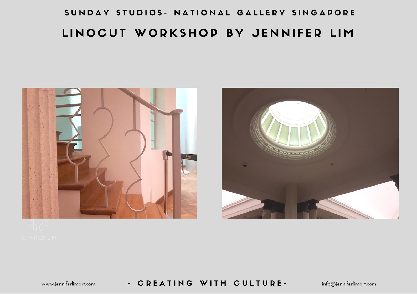 national_gallery_singapore_jennifer_lim_Retro_Balustrade_05_A3.jpg