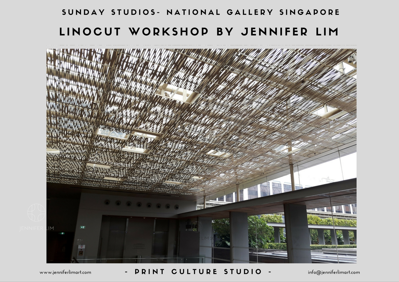 national_gallery_singapore_jennifer_lim_Attap_03_A3.jpg