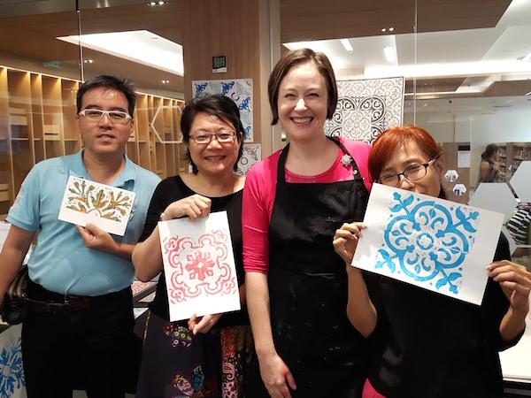 PTL_Peranakan_Tile_Linocut_Silver_Arts_Singapore_Jennifer_Lim_18.jpg