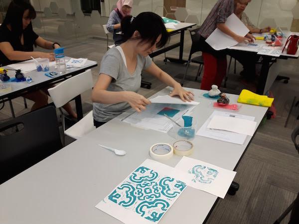 PTL_Peranakan_Tile_Linocut_Silver_Arts_Singapore_Jennifer_Lim_20.jpg