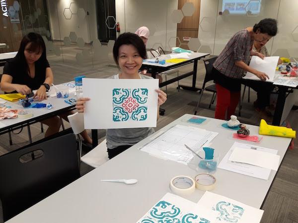 PTL_Peranakan_Tile_Linocut_Silver_Arts_Singapore_Jennifer_Lim_21.jpg
