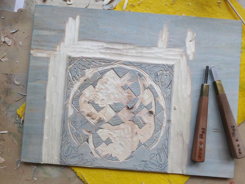 jennifer-lim-art-tile-trade-de-dijle-07-carving.jpg