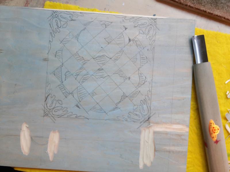 jennifer-lim-art-tile-trade-de-dijle-05-carving.jpg