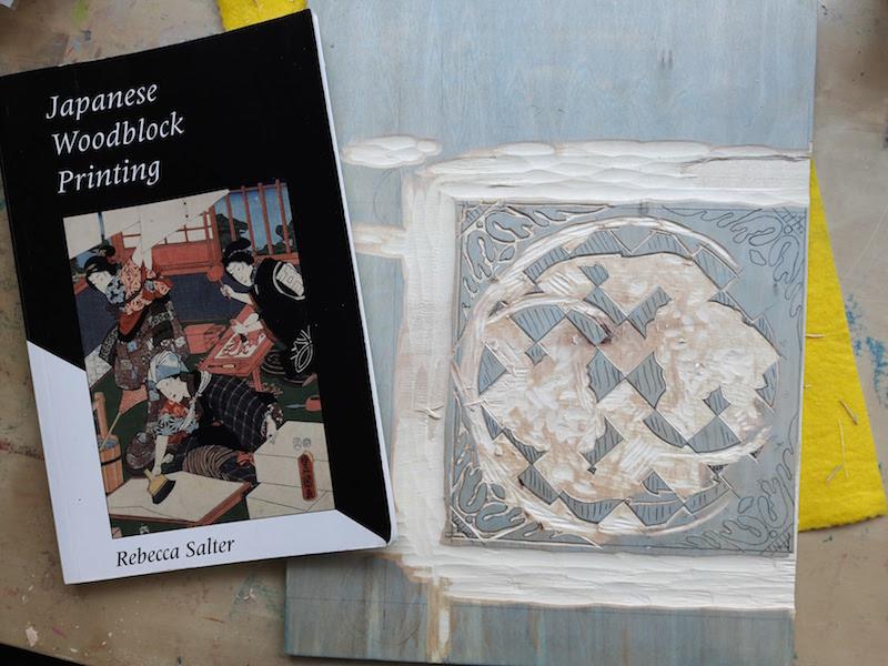 jennifer-lim-art-tile-trade-de-dijle-08-carving-book.jpg