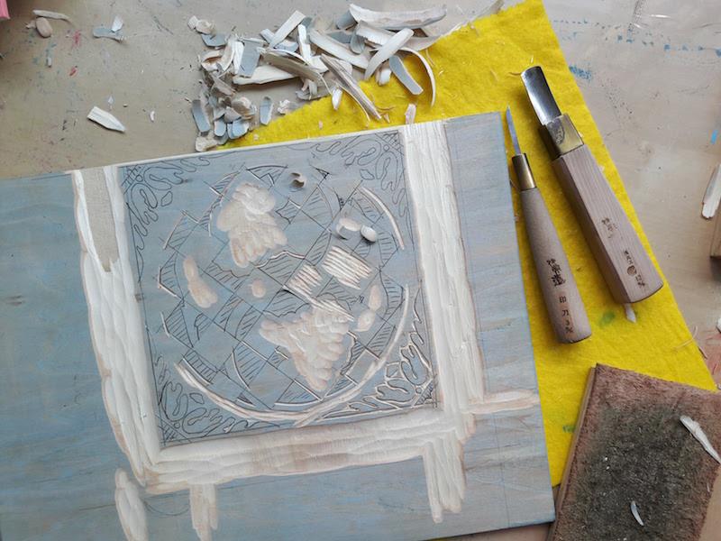 jennifer-lim-art-tile-trade-de-dijle-06-carving.jpg