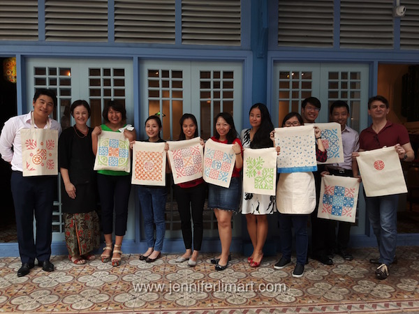 ws-singapore-jennifer-lim-art-printing-peranakan-fabric-ptlf-161219-18-wm.jpg