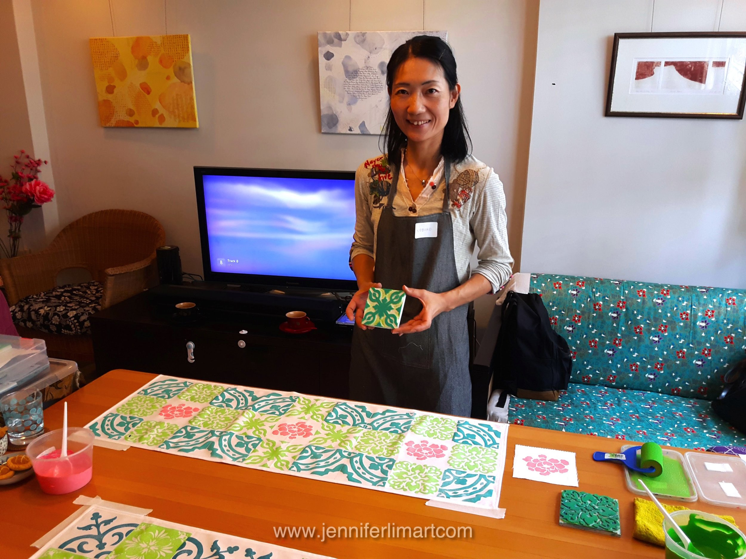ws-singapore-jennifer-lim-art-printing-peranakan-chinese-new-year-170121-32-wm.jpg