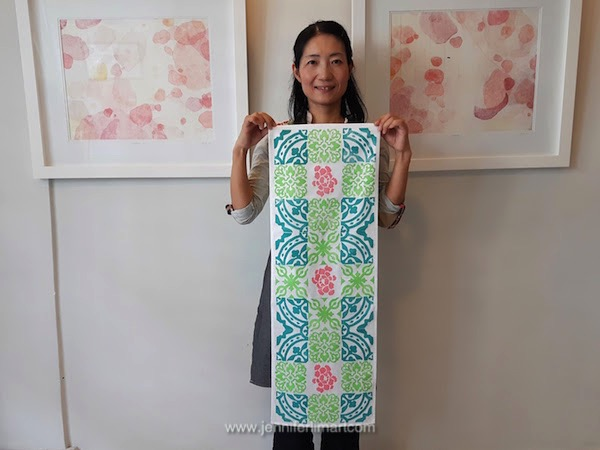 ws-singapore-jennifer-lim-art-printing-peranakan-chinese-new-year-170121-03-wm.jpg