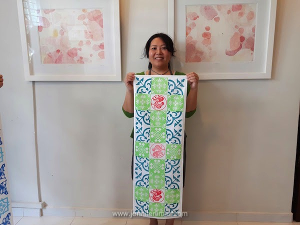 ws-singapore-jennifer-lim-art-printing-peranakan-chinese-new-year-170121-01-wm.jpg