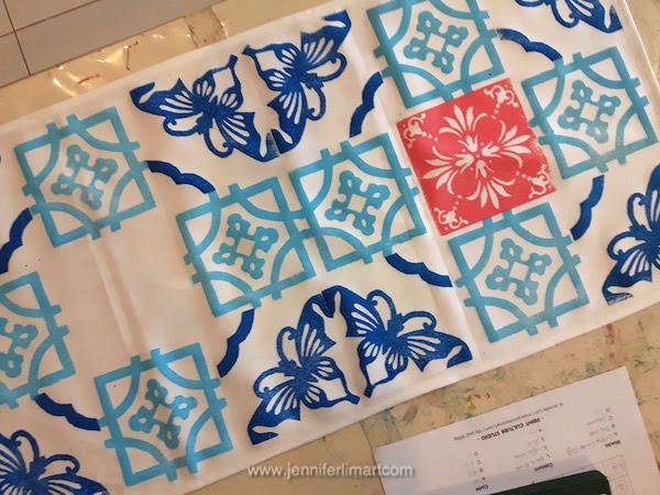 ws-singapore-jennifer-lim-art-printing-peranakan-chinese-new-year-170121-24-wm.jpg