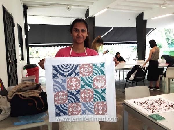 ws-singapore-jennifer-lim-art-printing-lasalle-17-01-wm.jpg