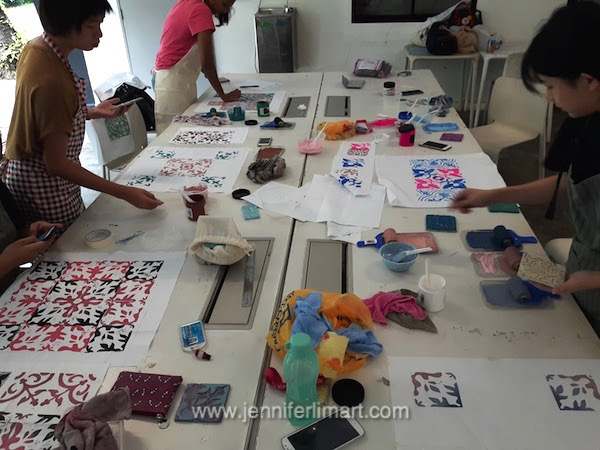 ws-singapore-jennifer-lim-art-printing-lasalle-17-03-wm.jpg