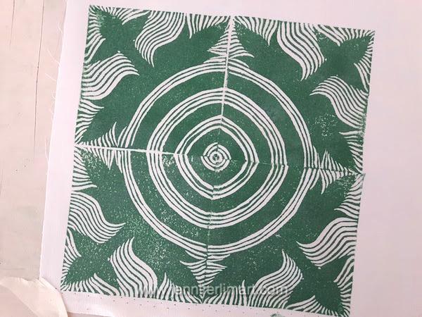 ws-singapore-jennifer-lim-art-printing-lasalle-17-10-wm.jpg