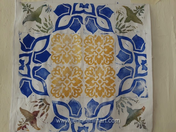 ws-singapore-jennifer-lim-art-printing-lasalle-17-12-wm.jpg