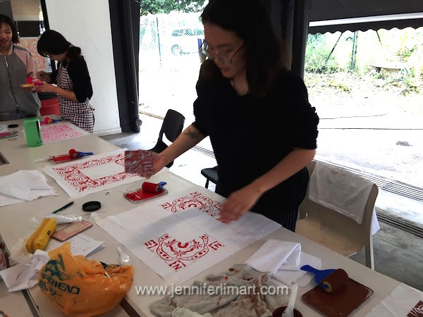 ws-singapore-jennifer-lim-art-printing-lasalle-17-14-wm.jpg