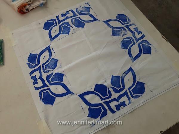 ws-singapore-jennifer-lim-art-printing-lasalle-17-16-wm.jpg