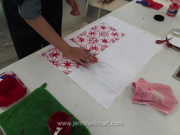ws-singapore-jennifer-lim-art-printing-lasalle-17-17-wm.jpg