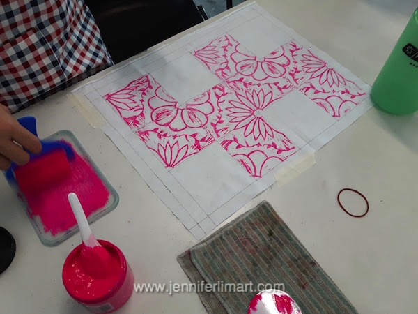ws-singapore-jennifer-lim-art-printing-lasalle-17-18-wm.jpg